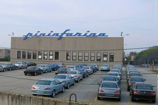 pininfarina_today.jpg