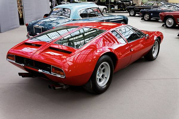 11_Paris_-_Bonhams_2013_-_De_Tomaso_Mangusta_coupé_-_1972_-_002.jpg
