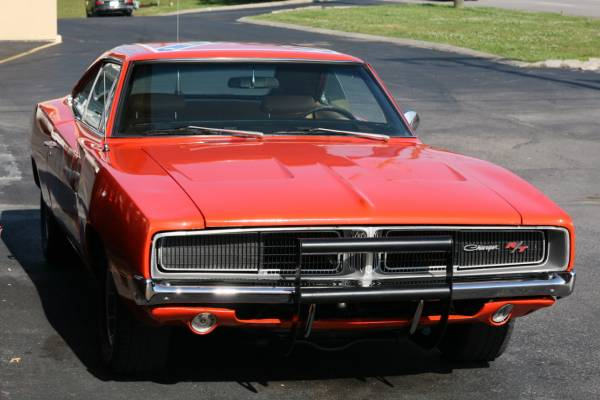 1969. Dodge Charger.jpg