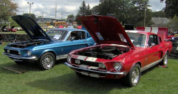 1968. Ford Mustang Shelby GT500.JPG